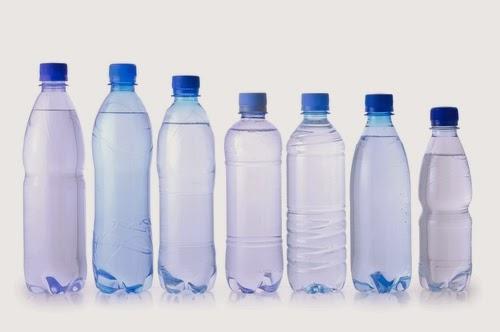Sản xuất chai nhựa lọ nhựa can nhựa pet