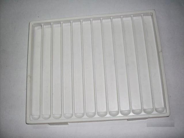 Khay nhựa 05